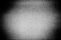 http://yolenth.com/files/gimgs/th-68_NubesbyYolenthvandenHoogen-01-lowres.jpg
