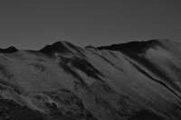 http://yolenth.com/files/gimgs/th-6_mountain4.jpg